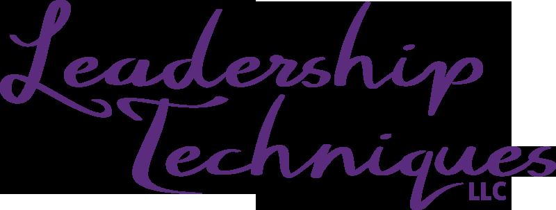 leadership-techniques-logo.png