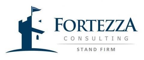 Copy of Fortezza.jpg