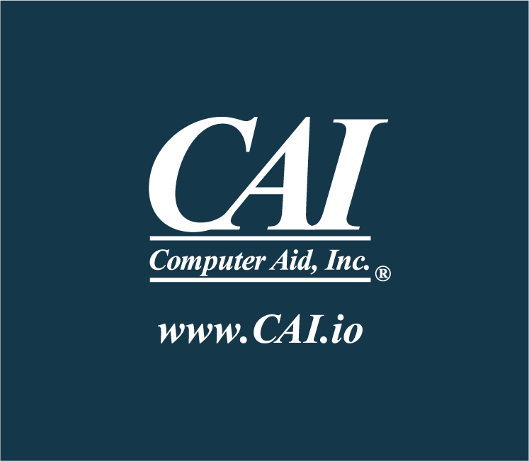 Copy of Example CAI logo w URL. NEW 12.2018.png