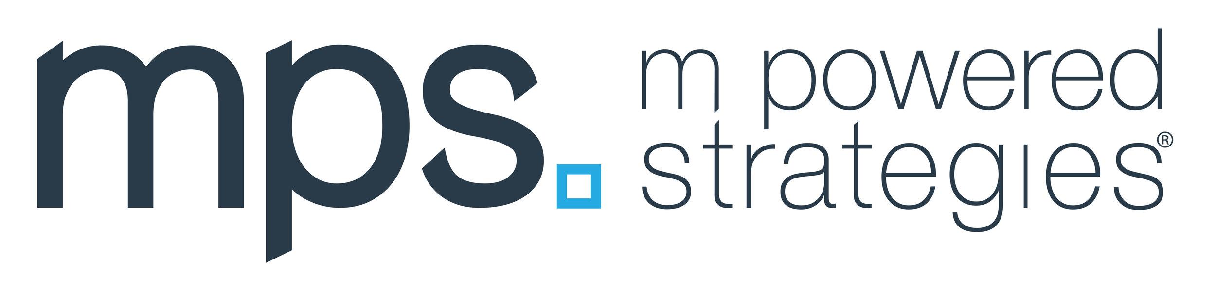 Copy of MPS-logo-horiz-color.jpg