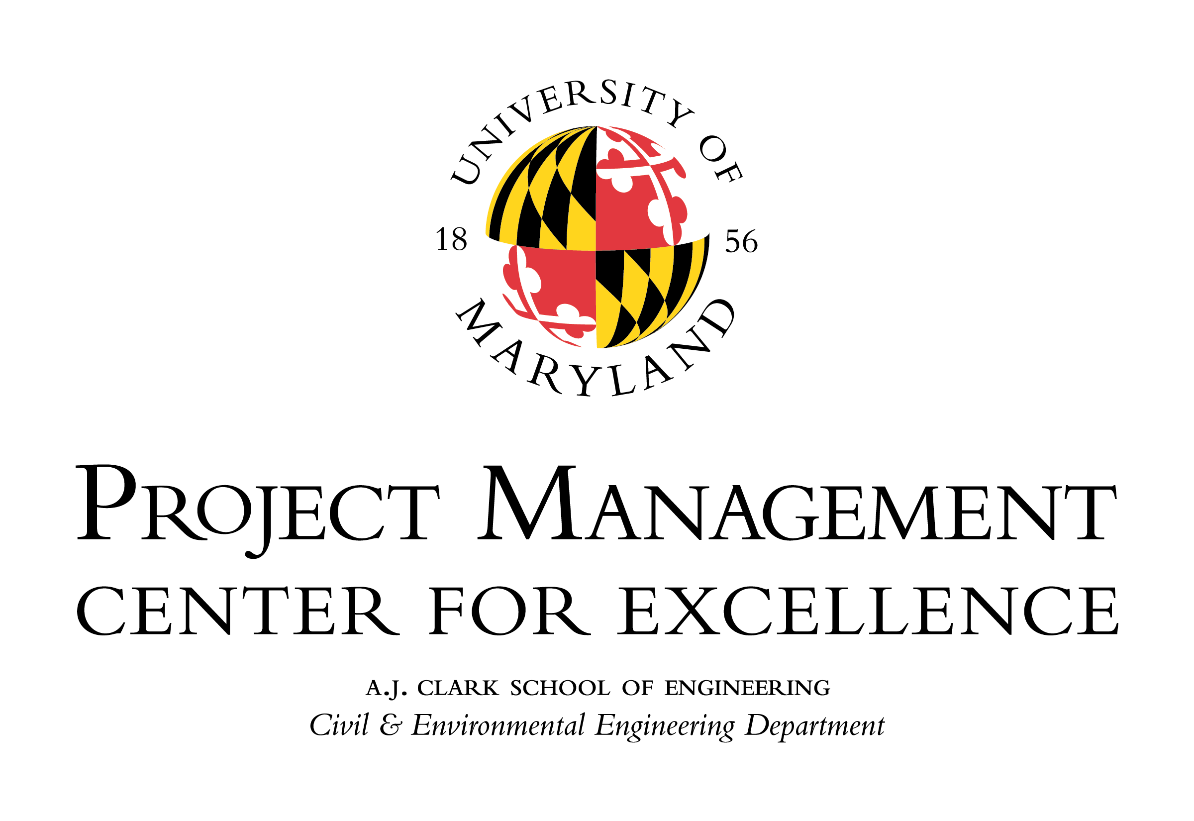 UMD-stacked (cmyk exported to rgb, transparent bg, used with folder).png