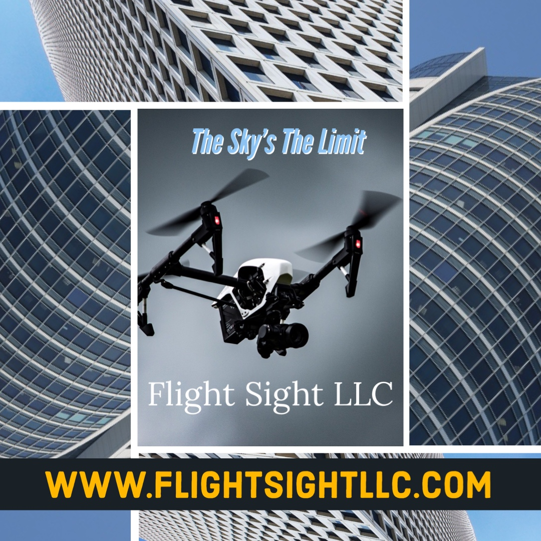 FlightSight.JPG