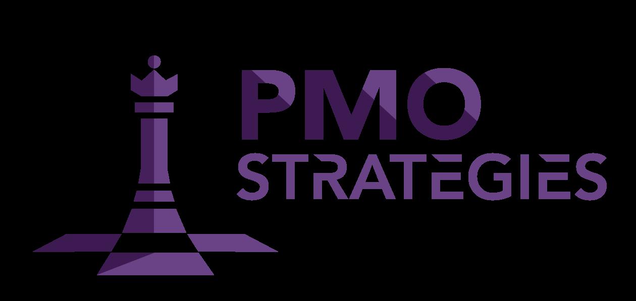 PMOStrategies.png
