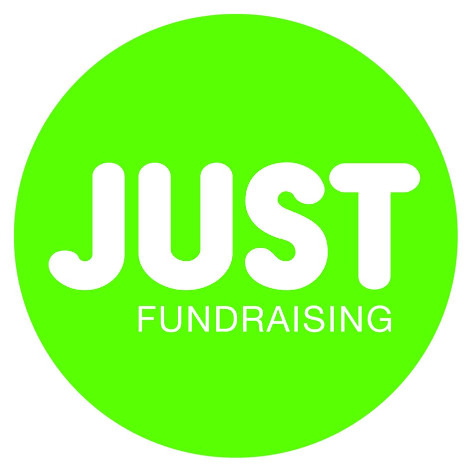 JFR Just Fundraising.jpg