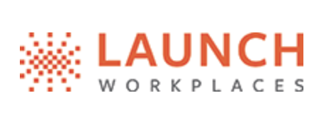 LaunchWorkplaces.png