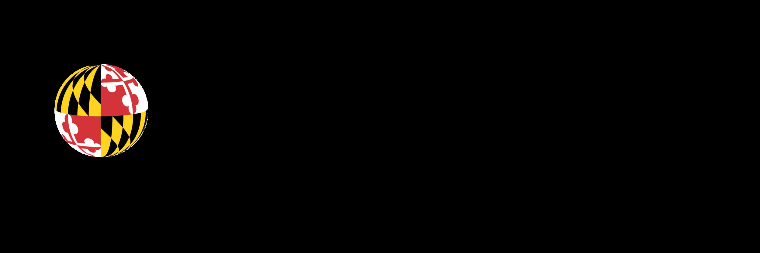 UMD-logo_rgb_3600x1200.png
