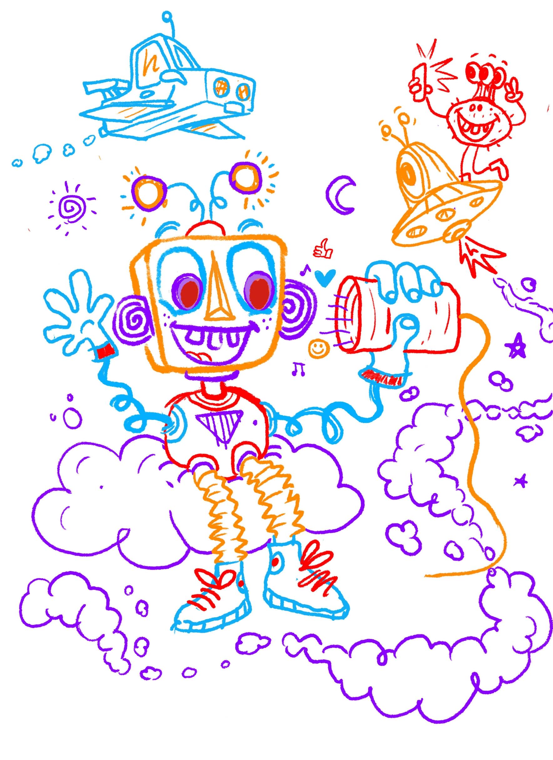 netzderzukunft_scribble_v10.jpg