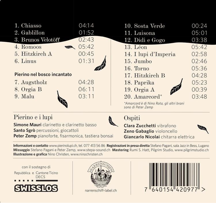 cd_cover3.jpg