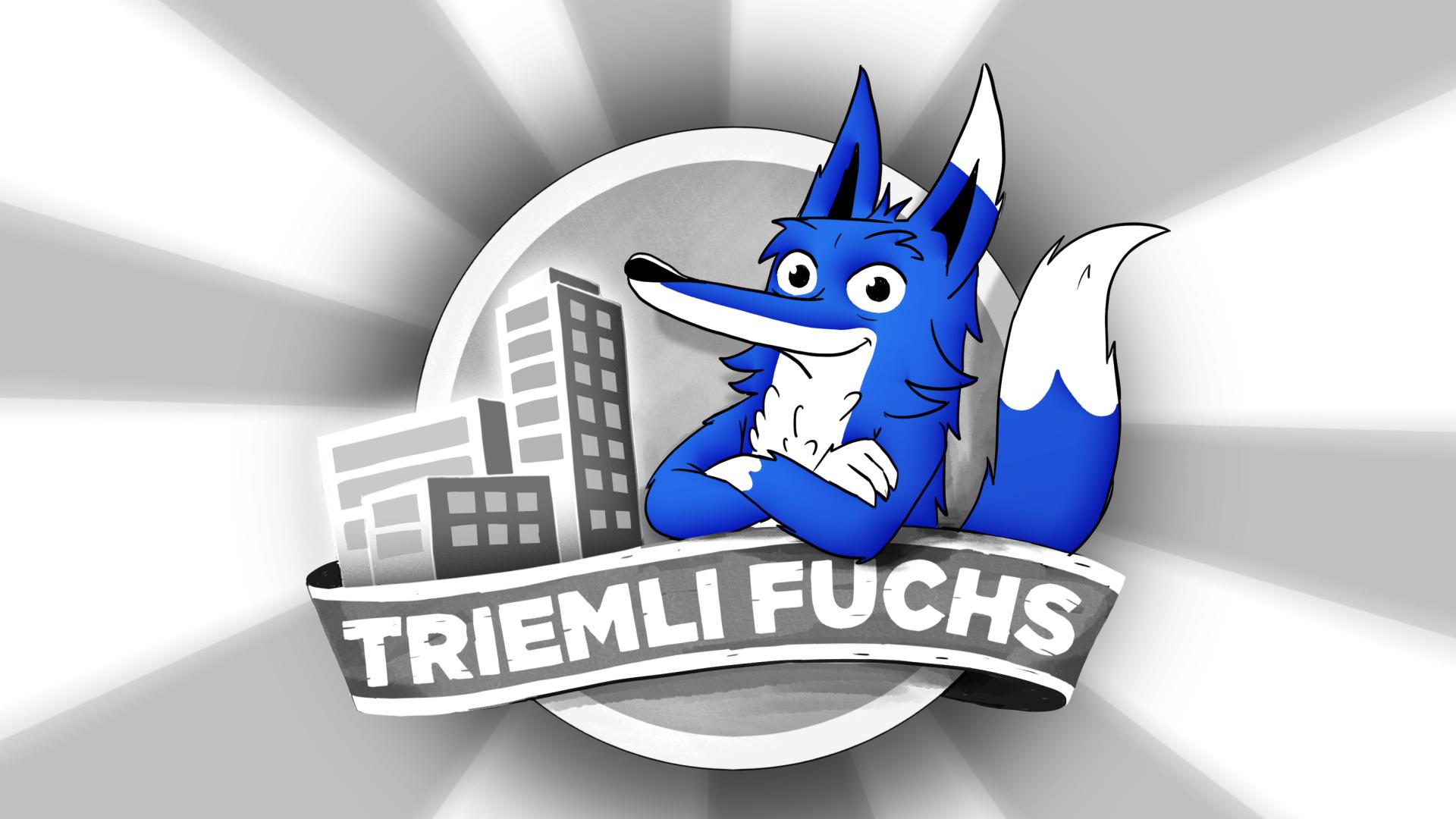 treimlifuchs_logo.jpg