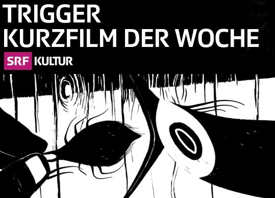 trigger_srf_1.jpg