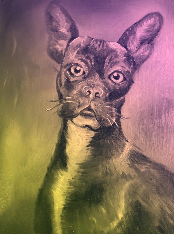 dog_painting_4.jpg