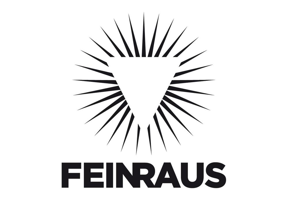 feinraus_logo copy.jpg