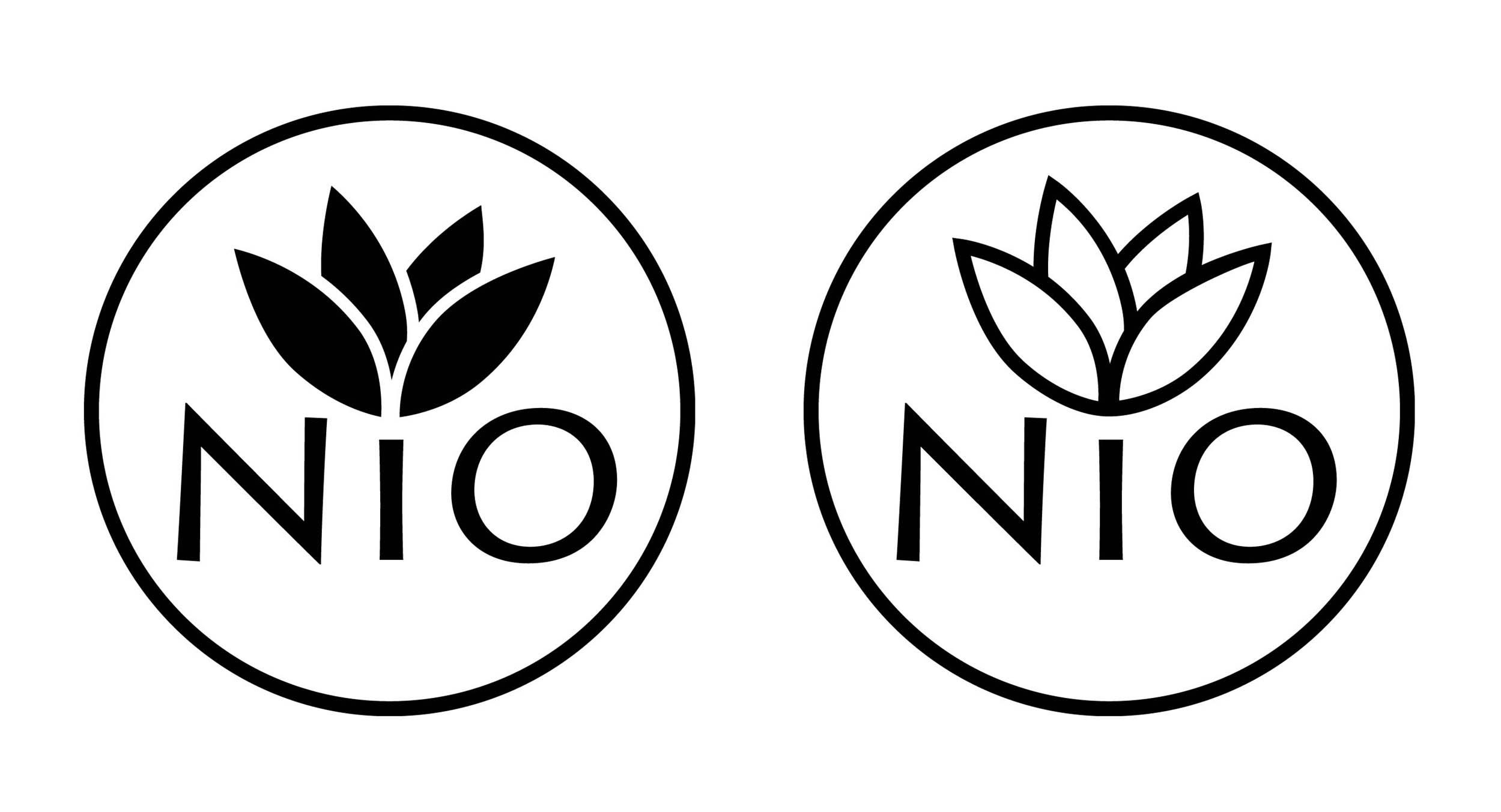 nio_logo_2.jpg