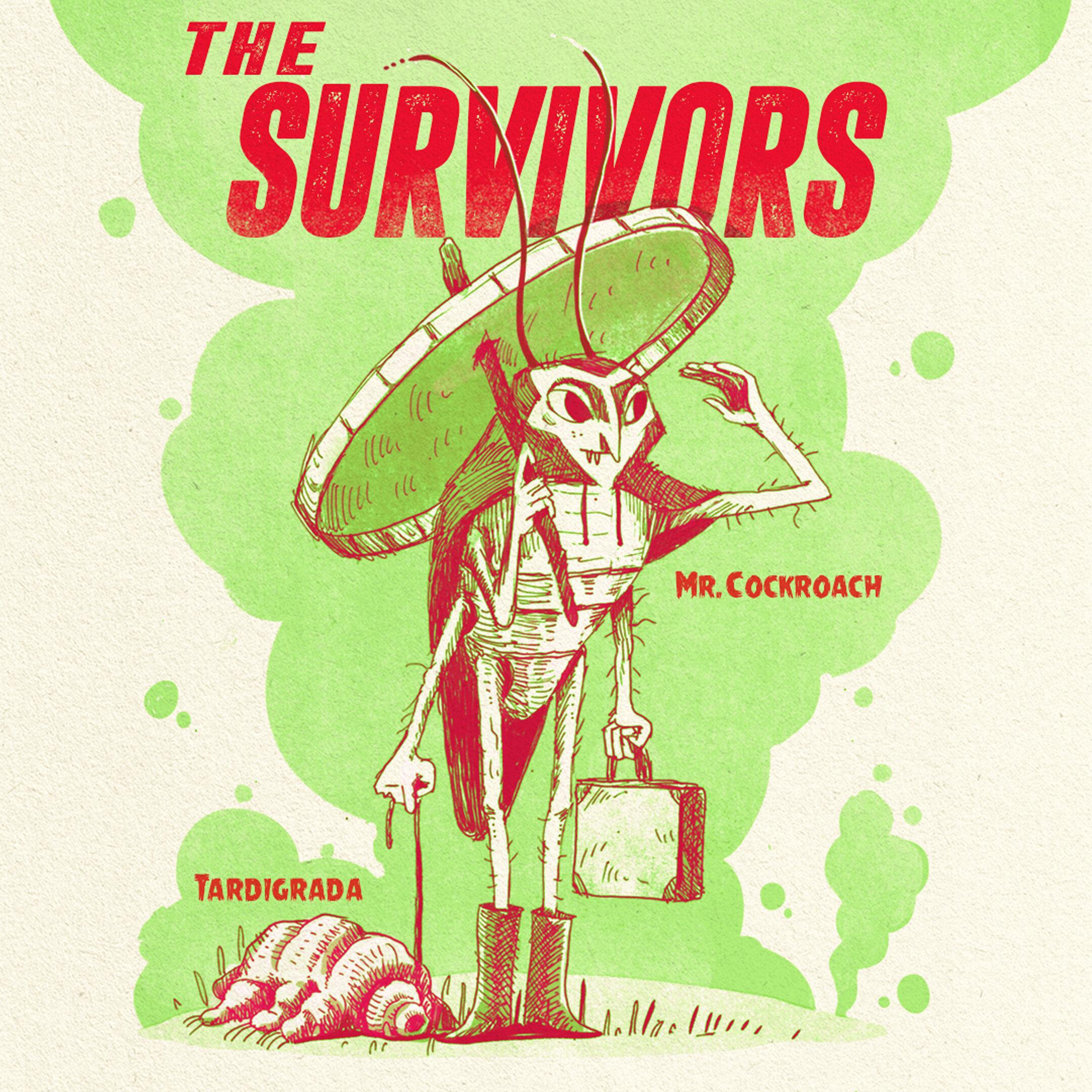 survivours_7.jpg