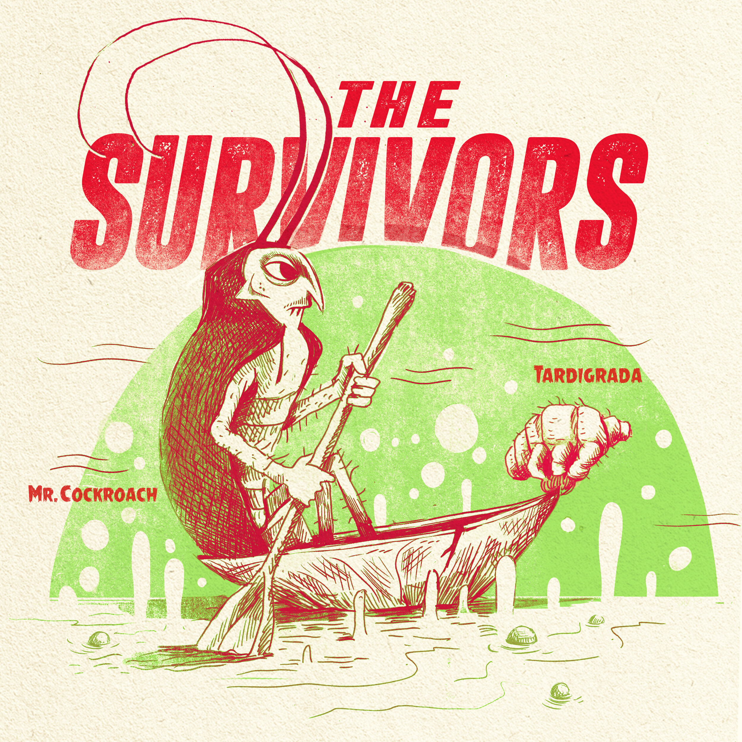 survivours_9.jpg