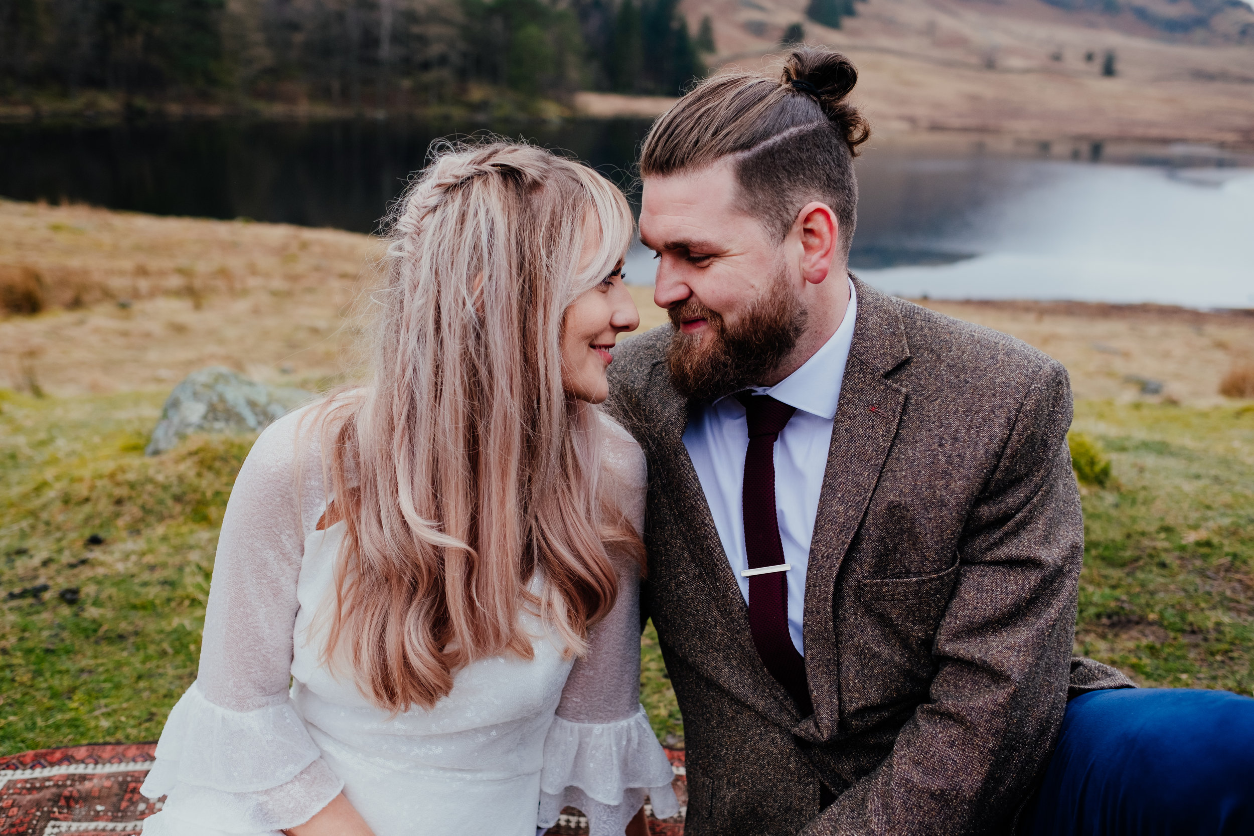Lake District Elopement-21.jpg