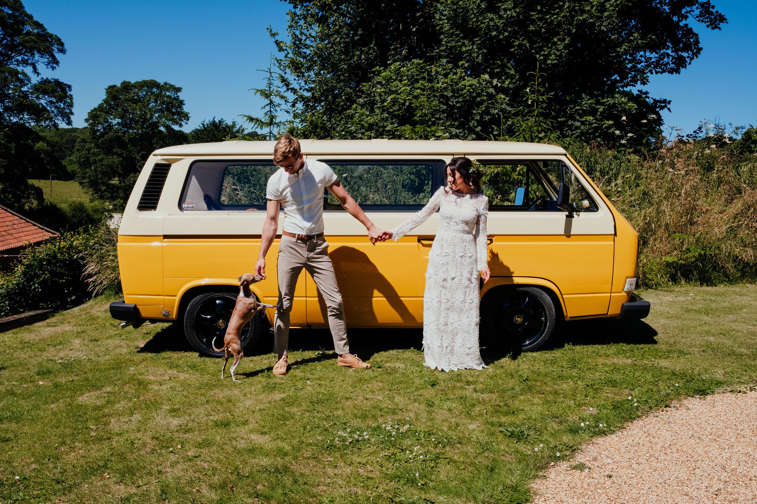 Adrienne and James re-edit-14 website.jpg
