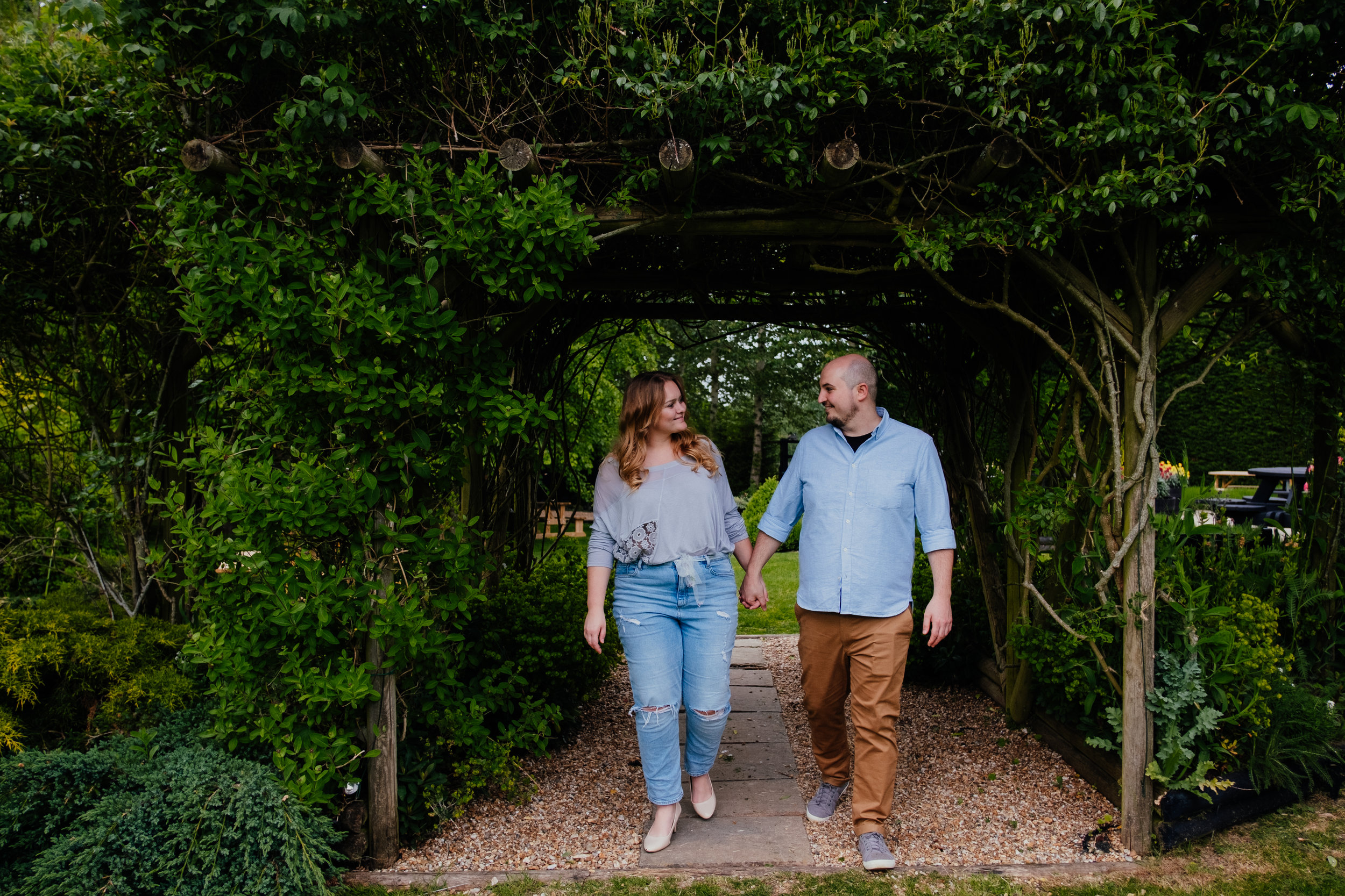 Liam and Holly Engagement-33.jpg