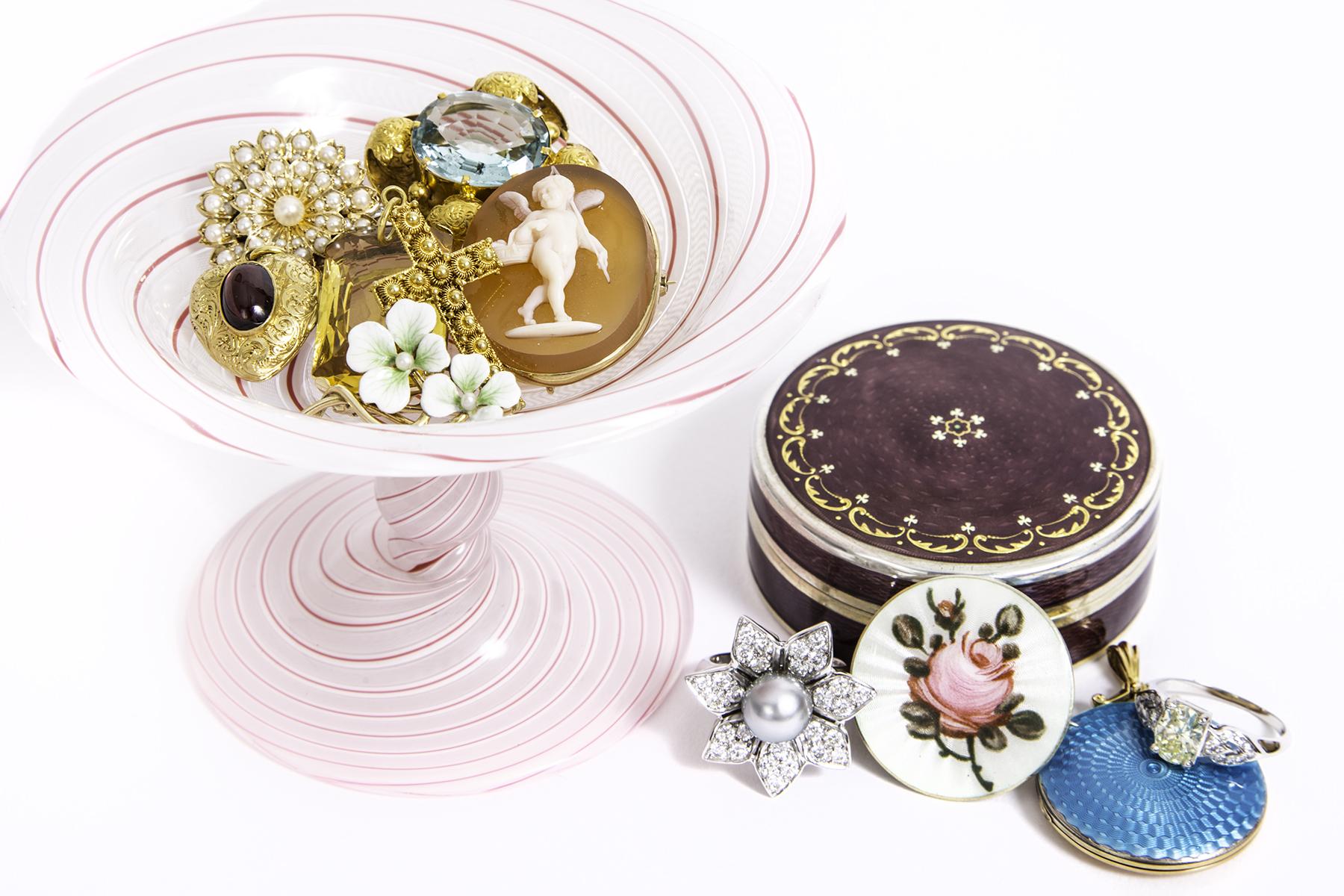 jewellery selection.jpg