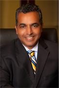 Dr. Ravi Rao