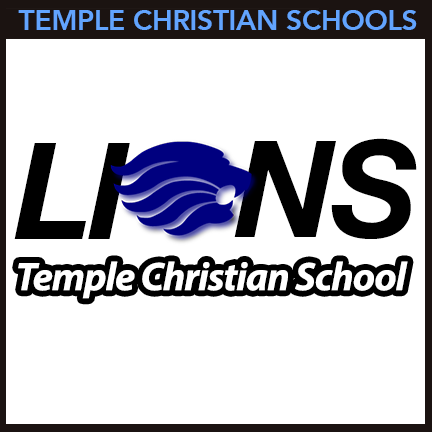 TCS Lions-Frame.png