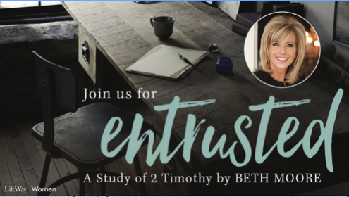 Entrusted-BethMoore.png
