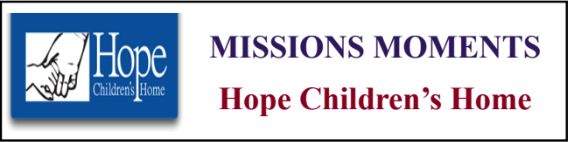 Hope Children's Home.png