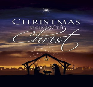 Christ Begins With Christmas.png