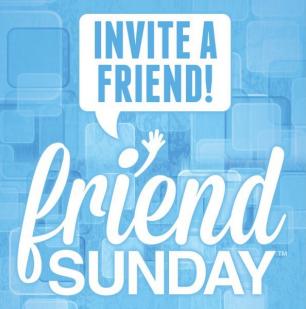 Bring A Friend.png