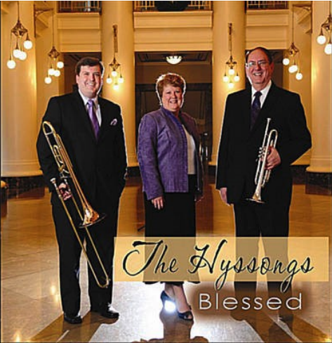 The Hyssongs.png