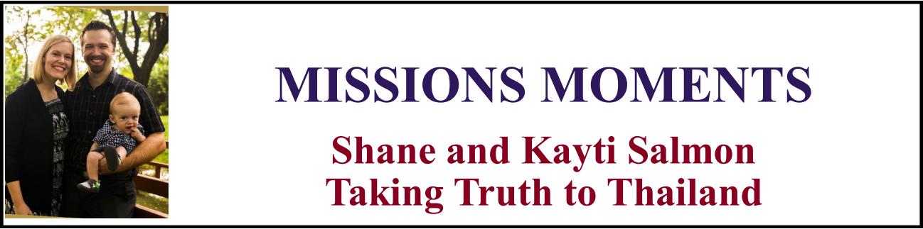 Shane & Kayti Salmon-Banner.png