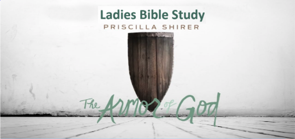 The Armor of God Ladies Bible Study-Reg.png