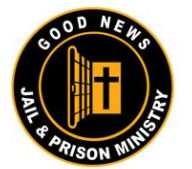 Good News Prison Ministry.png