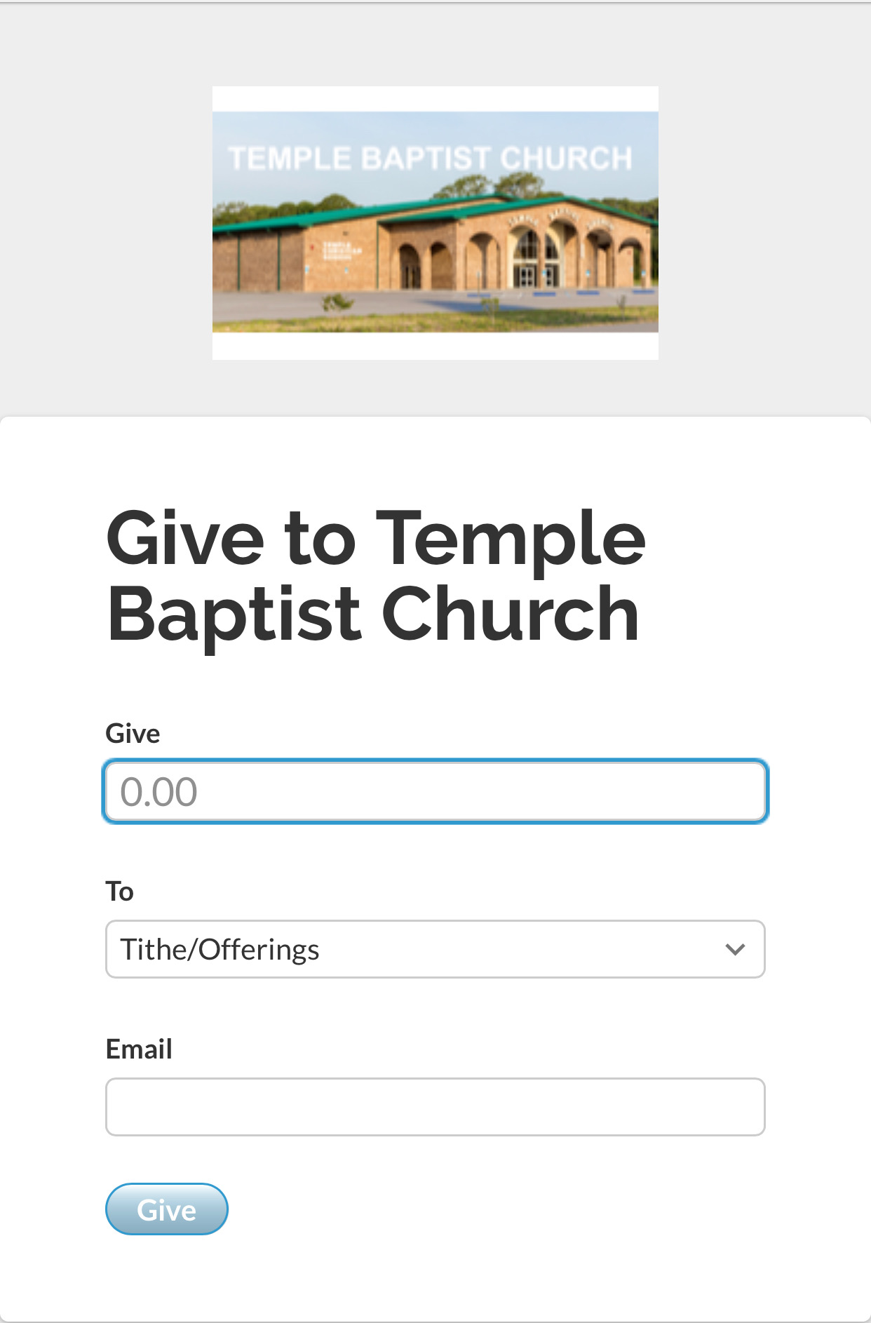 TempleBC Giving-phone-3.JPG