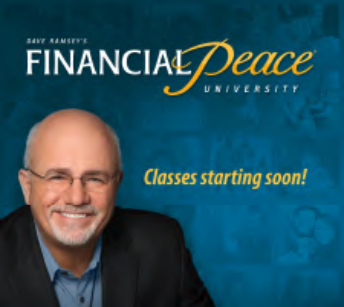 Financial Peace University.png