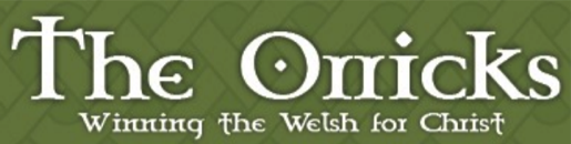 The Orricks-Wales-Banner.png