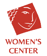 Women's Center.png