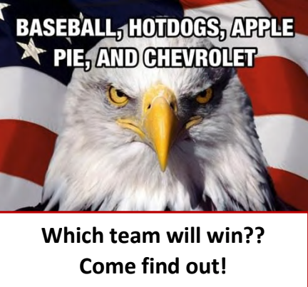 PRIMETIMERS-Baseball, Hotdogs, Apple Pie.png