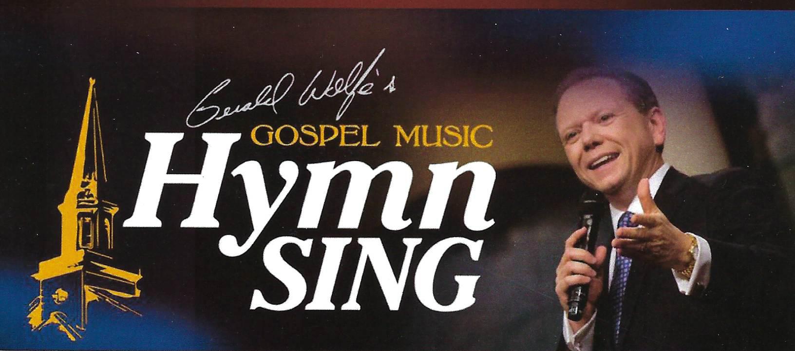 Gospel Hymn Sing-header.jpg