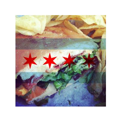 raise-fb-chicago-lunch.jpg