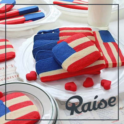 raise-fourthjuly-cookout-fb-post.png