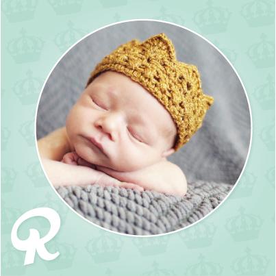 royal-treatment-baby-raise.jpg