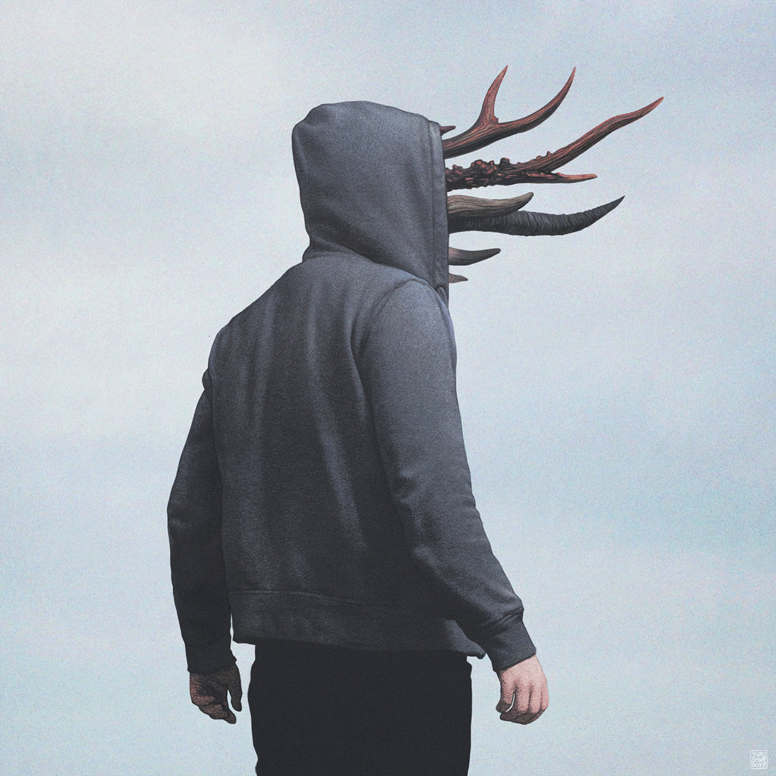 yuri-shwedoff-horns-internet.jpg