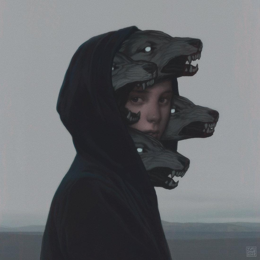 yuri-shwedoff-wolf-pack-internet.jpg