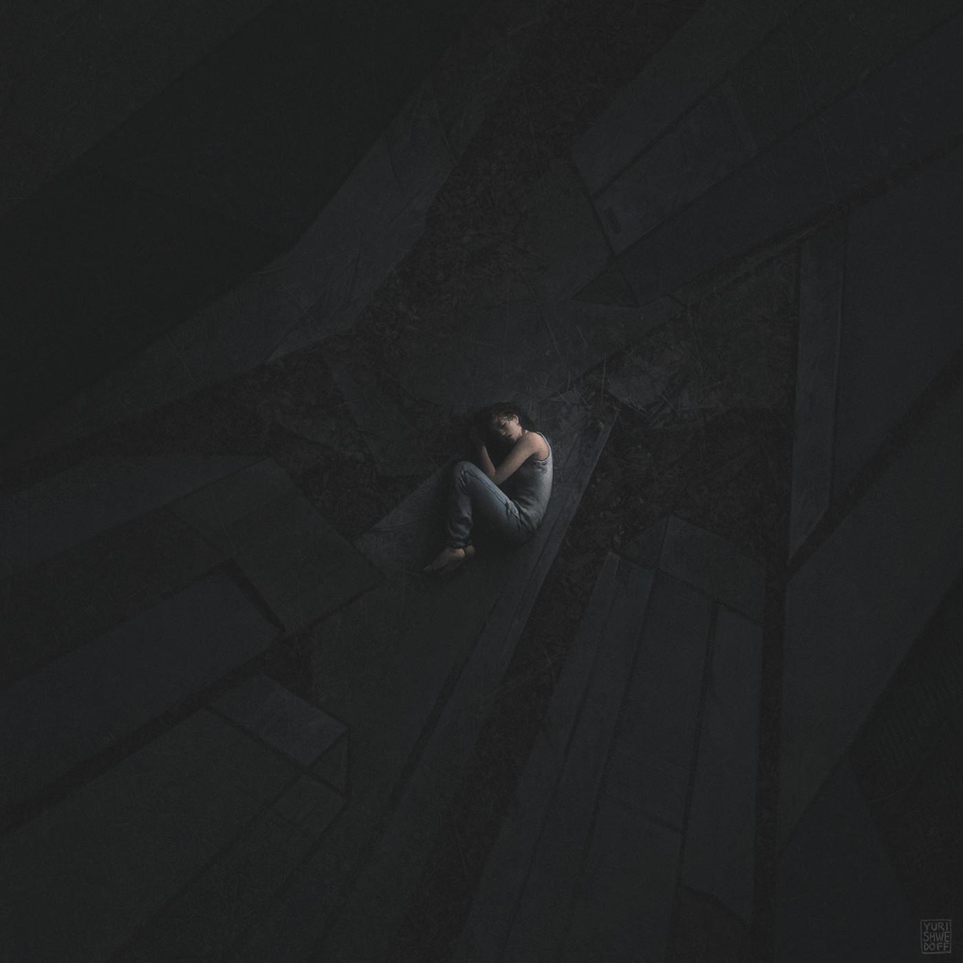 yuri-shwedoff-dream-internet.jpg
