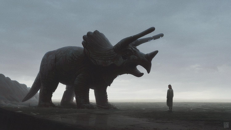 yuri-shwedoff-monster-internet.jpg