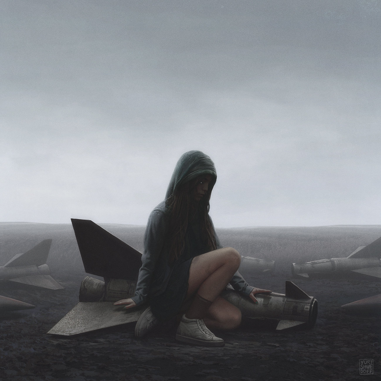 yuri-shwedoff-fallen-birds-internet.jpg