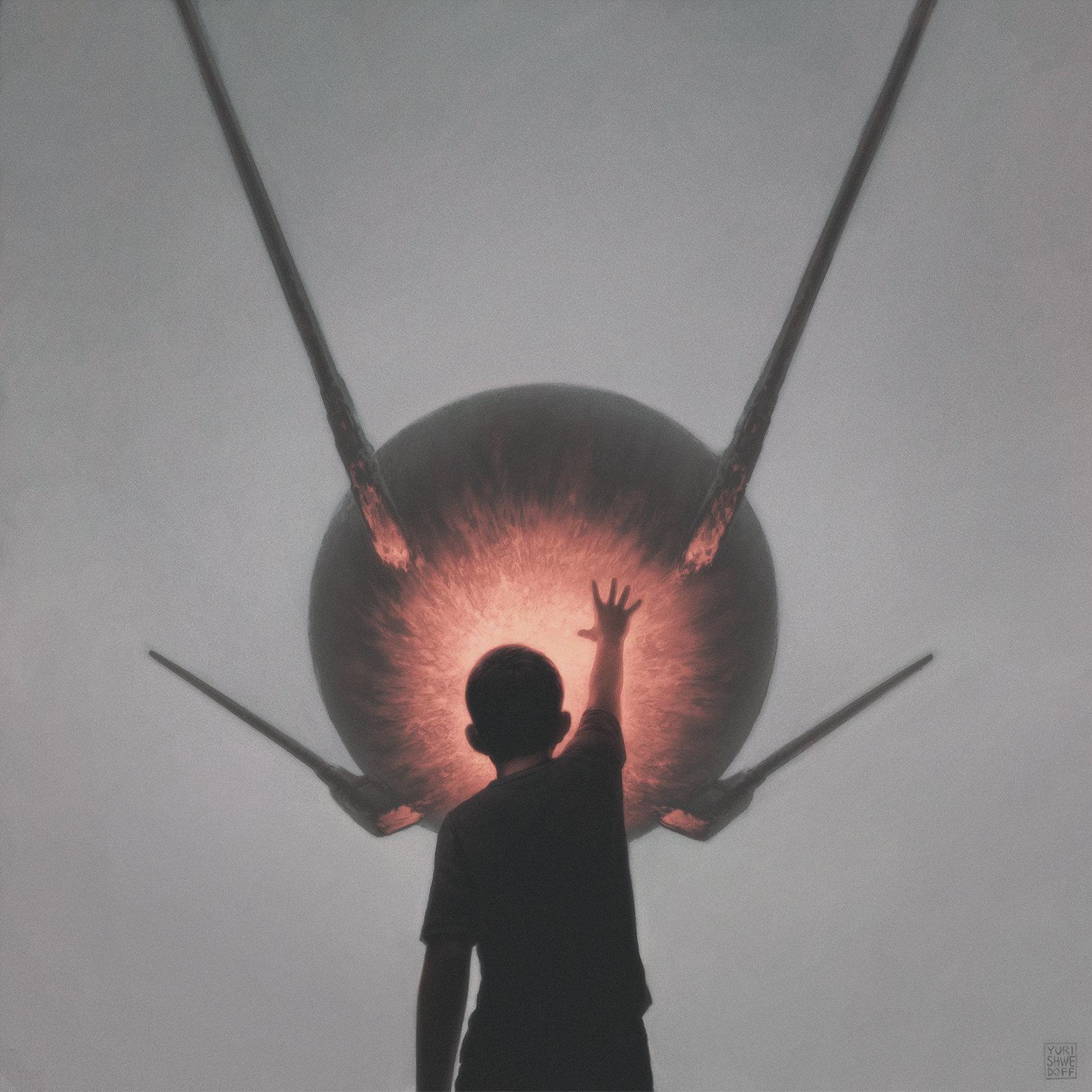 yuri-shwedoff-sputnikimage.jpg