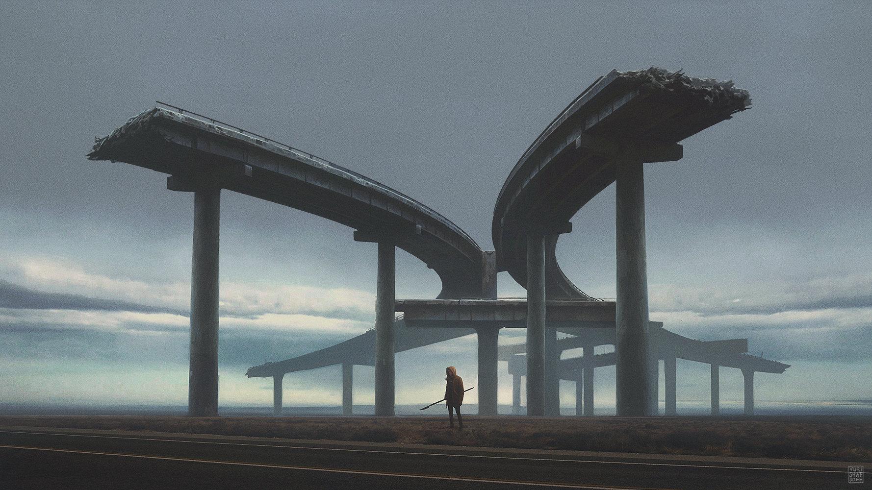 yuri-shwedoff-roads-internet.jpg