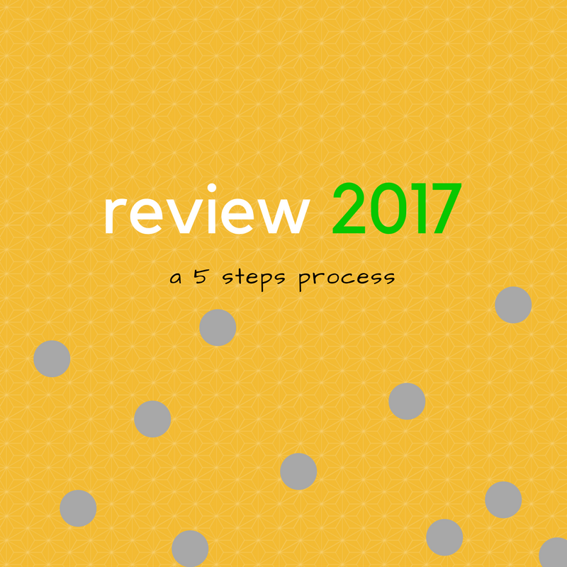 review 2017.png